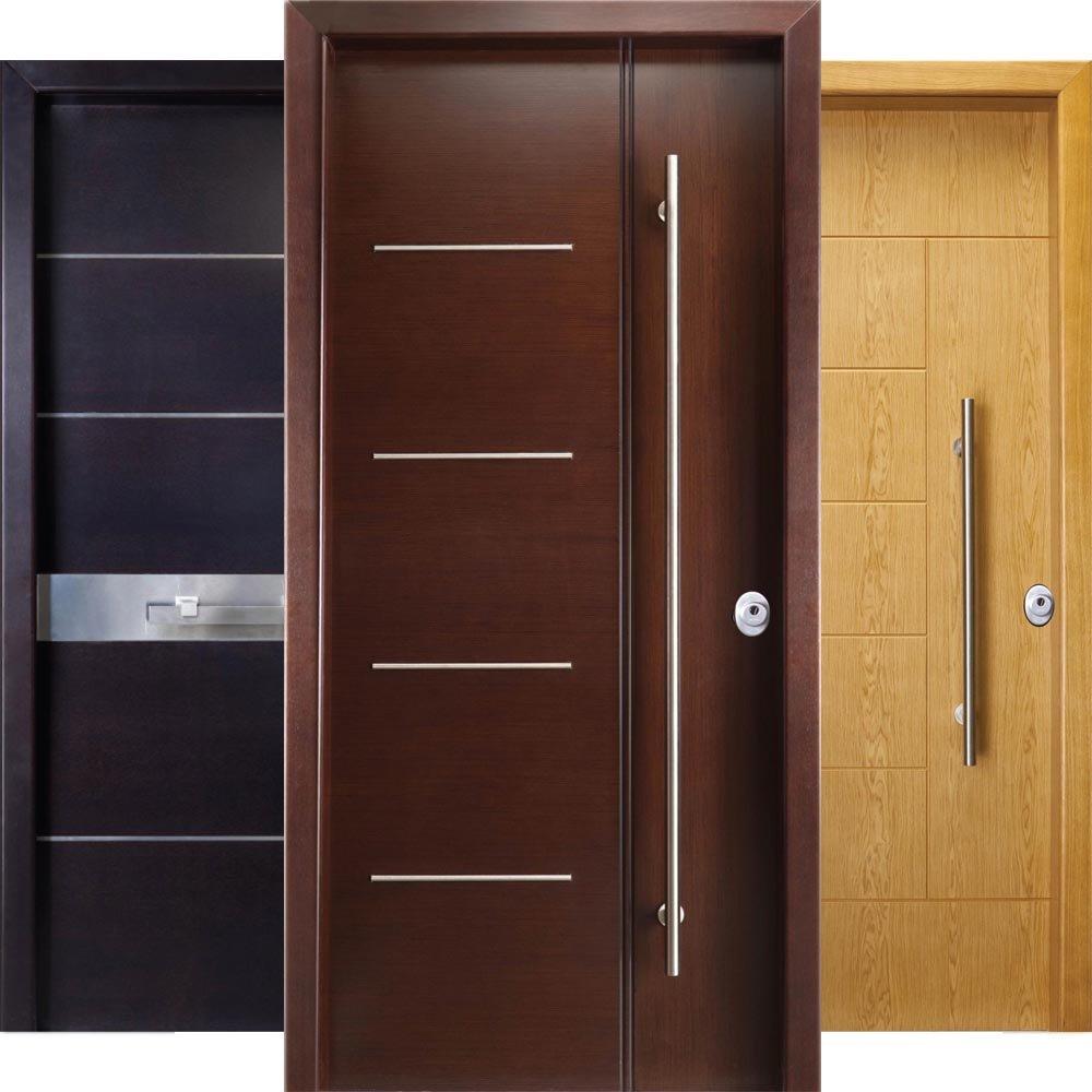 Πόρτες Ασφαλείας SIAMO - Πόρτες Ασφαλείας Τιμές - Προσφορές | SIAMO