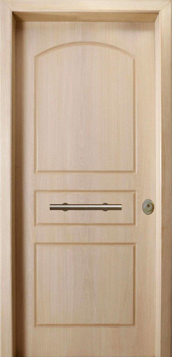 Πόρτες Ασφαλείας - Ξύλινες - S 3060
