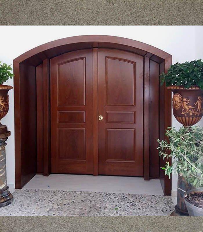 πόρτες ασφαλείας Αθήνα