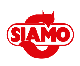Πορτες ασφαλείας Siamo