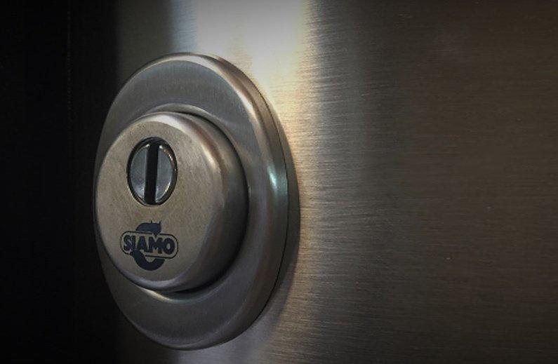 αντικατασταση κλειδαριάς τιμή | Κλειδαριές Ασφαλείας siamo.gr