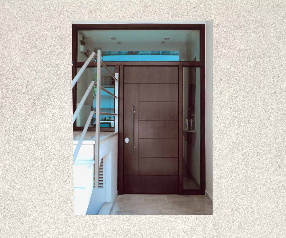 πυραντοχη πόρτα ασφαλείας κεντρική εισοδος | siamo
