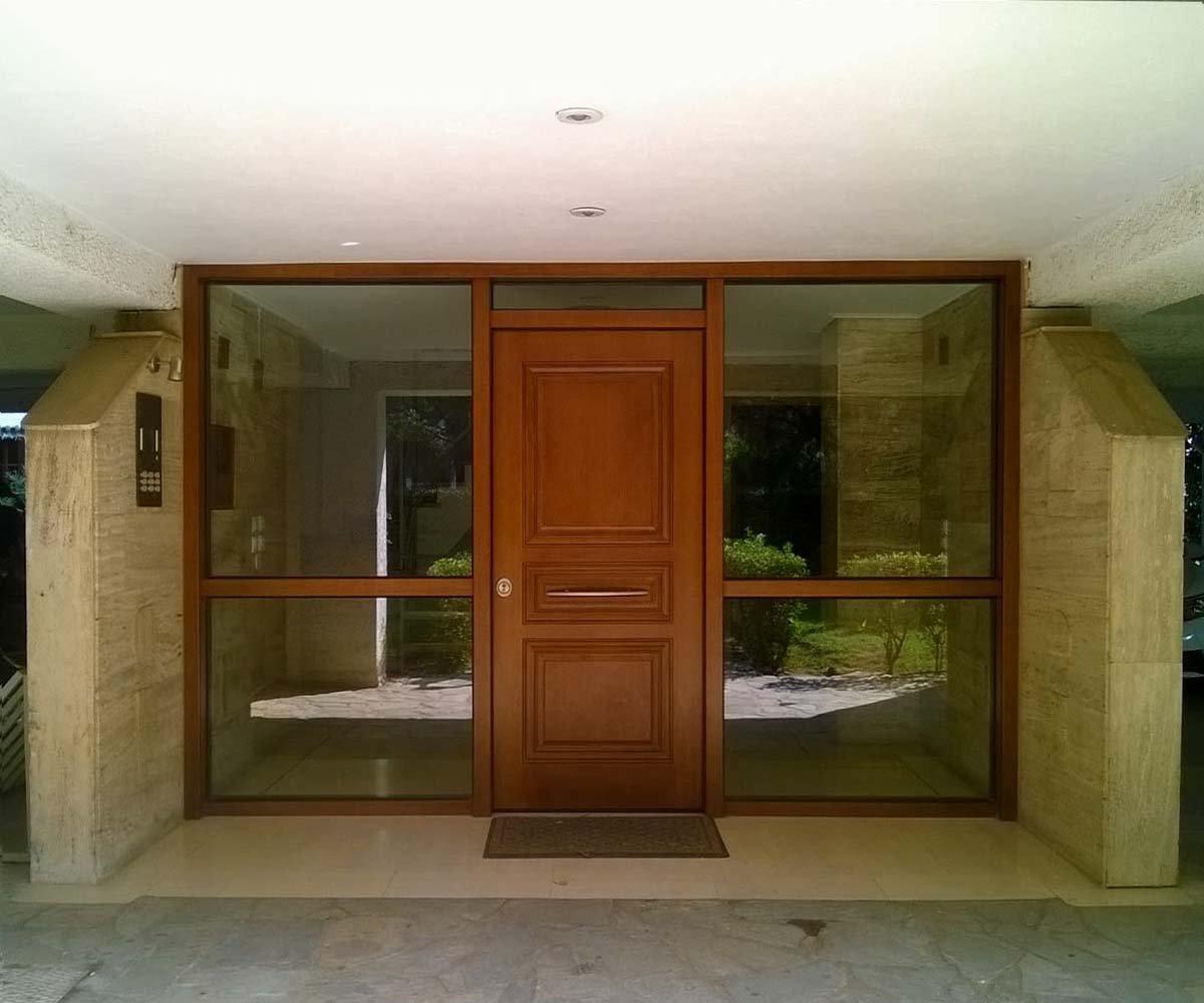 Πόρτες ασφαλείας ελληνικής κατασκευής | siamo