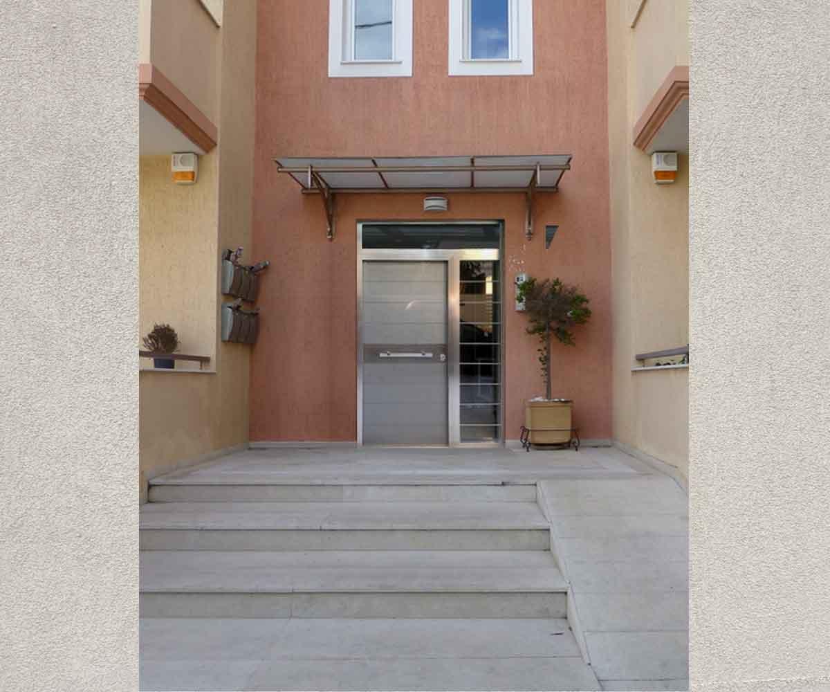 αλεξισφαιρες θωρακισμενες πορτες | siamo.gr