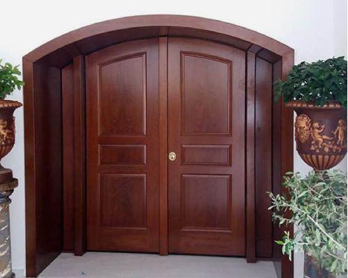 πορτες ασφαλειας προσφορες